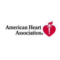 America's Greatest Heart Run & Walk logo