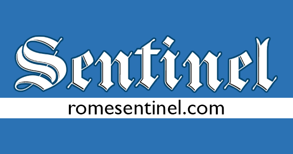 Rome Sentinel: Indium Corporation Promotes Manufacturing Pledge