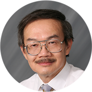 Photo of Dr. Ning-Cheng Lee
