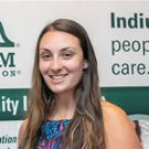 Headshot of Indium Intern Jaclyn Kimak