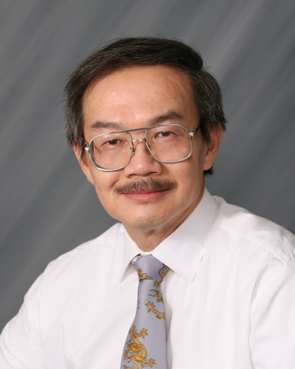 Photo of Ning-Cheng Lee, Ph.D.